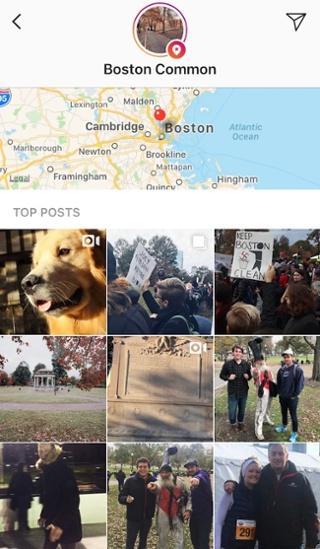 "Storie di Instagram pubblicate con la posizione Boston Common ""srcset ="" https://blog.hubspot.com/hs-fs/hubfs/location.jpg?t=1543306004115&width=160&name=location.jpg 160w, https: //blog.hubspot .com / hs-fs / hubfs / location.jpg? t = 1543306004115 & width = 320 & name = location.jpg 320w, https://blog.hubspot.com/hs-fs/hubfs/location.jpg?t=1543306004115&width=480&name= location.jpg 480w, https://blog.hubspot.com/hs-fs/hubfs/location.jpg?t=1543306004115&width=640&name=location.jpg 640w, https://blog.hubspot.com/hs-fs/ hubfs / location.jpg? t = 1543306004115 & width = 800 & name = location.jpg 800w, https://blog.hubspot.com/hs-fs/hubfs/location.jpg?t=1543306004115&width=960&name=location.jpg 960w ""formati = ""(max-larghezza: 320px) 100vw, 320px"