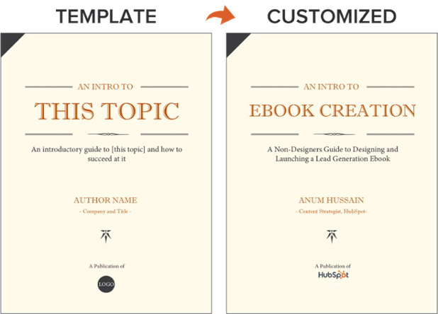"""how-to-create-an-ebook-1 """"data-constrained ="""" true """"width ="""" 618 """"height ="""" 444 """"srcset ="""" https://blog.hubspot.com/hs-fs/hub/53/ file-363177797-png / Blog-Related_Images / how-to-create-an-ebook-1.png? t = 1543483612336 & width = 309 & height = 222 & name = how-to-create-an-ebook-1.png 309w, https: / /blog.hubspot.com/hs-fs/hub/53/file-363177797-png/Blog-Related_Images/how-to-create-an-ebook-1.png?t=1543483612336&width=618&height=444&name=how-to -create-an-ebook-1.png 618w, https://blog.hubspot.com/hs-fs/hub/53/file-363177797-png/Blog-Related_Images/how-to-create-an-ebook- 1.png? T = 1543483612336 & width = 927 & height = 666 & name = how-to-create-an-ebook-1.png 927w, https://blog.hubspot.com/hs-fs/hub/53/file-363177797-png /Blog-Related_Images/how-to-create-an-ebook-1.png?t=1543483612336&width=1236&height=888&name=how-to-create-an-ebook-1.png 1236w, https: //blog.hubspot. com / HS-fs / hub / 53 / file-363.177.797-png / Blog-Related_Images / how-to-creare-un-ebook-1.png? t = 1.543.483,612336 millions & width = 1545 & height = 1110 & name = how-to-create-an- ebook-1.png 1545 w, https://blog.hubspot.com/hs-fs/hub/53/file-363177797-png/Blog-Related_Images/how-to-create-an-ebook-1.png?t=1543483612336&width=1854&height= 1332 & name = how-to-create-an-ebook-1.png 1854w """"sizes ="""" (larghezza massima: 618px) 100vw, 618px"""
