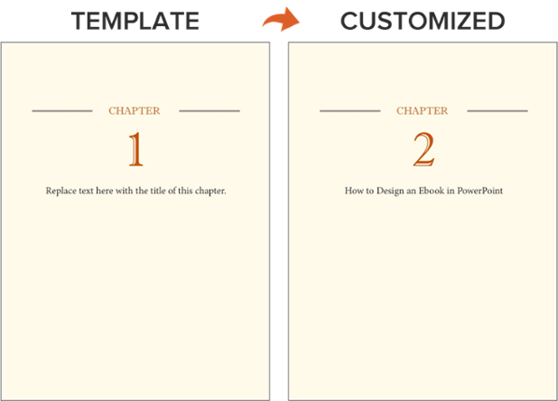 """how-to-create-an-ebook-5 """"data-constrained ="""" true """"width ="""" 618 """"height ="""" 444 """"srcset ="""" https://blog.hubspot.com/hs-fs/hub/53/ file-361181293-png / Blog-Related_Images / how-to-create-an-ebook-5.png? t = 1543483612336 & width = 309 & height = 222 & name = how-to-create-an-ebook-5.png 309w, https: / /blog.hubspot.com/hs-fs/hub/53/file-361181293-png/Blog-Related_Images/how-to-create-an-ebook-5.png?t=1543483612336&width=618&height=444&name=how-to -create-an-ebook-5.png 618w, https://blog.hubspot.com/hs-fs/hub/53/file-361181293-png/Blog-Related_Images/how-to-create-an-ebook- 5.png? T = 1543483612336 & width = 927 & height = 666 & name = how-to-create-an-ebook-5.png 927w, https://blog.hubspot.com/hs-fs/hub/53/file-361181293-png /Blog-Related_Images/how-to-create-an-ebook-5.png?t=1543483612336&width=1236&height=888&name=how-to-create-an-ebook-5.png 1236w, https: //blog.hubspot. com / HS-fs / hub / 53 / file-361.181.293-png / Blog-Related_Images / how-to-creare-un-ebook-5.png? t = 1.543.483,612336 millions & width = 1545 & height = 1110 & name = how-to-create-an- ebook-5.png 1545 w, https://blog.hubspot.com/hs-fs/hub/53/file-361181293-png/Blog-Related_Images/how-to-create-an-ebook-5.png?t=1543483612336&width=1854&height= 1332 & name = how-to-create-an-ebook-5.png 1854w """"sizes ="""" (larghezza massima: 618px) 100vw, 618px"""