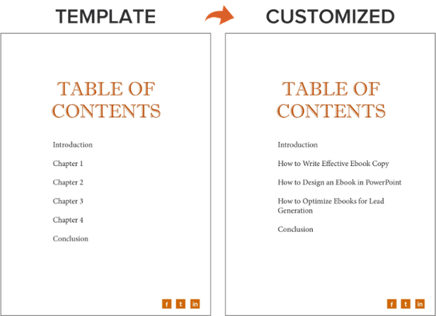 """how-to-create-an-ebook-2 """"data-constrained ="""" true """"width ="""" 616 """"height ="""" 447 """"srcset ="""" https://blog.hubspot.com/hs-fs/hub/53/ file-362689316-png / Blog-Related_Images / how-to-create-an-ebook-2.png? t = 1543483612336 & width = 308 & height = 224 & name = how-to-create-an-ebook-2.png 308w, https: / /blog.hubspot.com/hs-fs/hub/53/file-362689316-png/Blog-Related_Images/how-to-create-an-ebook-2.png?t=1543483612336&width=616&height=447&name=how-to -create-an-ebook-2.png 616w, https://blog.hubspot.com/hs-fs/hub/53/file-362689316-png/Blog-Related_Images/how-to-create-an-ebook- 2.png? T = 1543483612336 & width = 924 & height = 671 & name = how-to-create-an-ebook-2.png 924w, https://blog.hubspot.com/hs-fs/hub/53/file-362689316-png /Blog-Related_Images/how-to-create-an-ebook-2.png?t=1543483612336&width=1232&height=894&name=how-to-create-an-ebook-2.png 1232w, https: //blog.hubspot. com / HS-fs / hub / 53 / file-362.689.316-png / Blog-Related_Images / how-to-creare-un-ebook-2.png? t = 1.543.483,612336 millions & width = 1540 & height = 1118 & name = how-to-create-an- ebook-2.png 1540 w, https://blog.hubspot.com/hs-fs/hub/53/file-362689316-png/Blog-Related_Images/how-to-create-an-ebook-2.png?t=1543483612336&width=1848&height= 1341 & name = how-to-create-an-ebook-2.png 1848w """"sizes ="""" (larghezza massima: 616px) 100vw, 616px"""