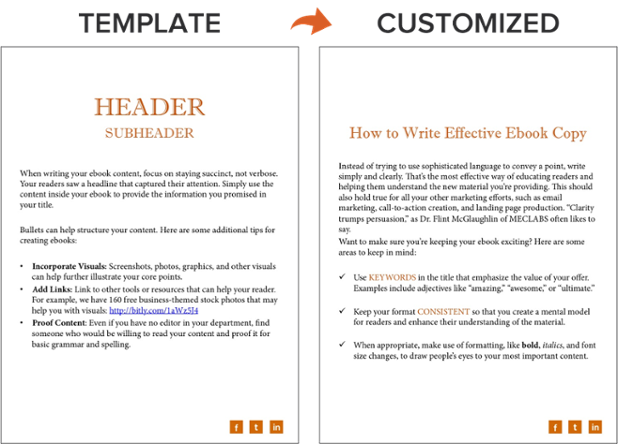 """how-to-create-an-ebook-4 """"data-constrained ="""" true """"width ="""" 618 """"height ="""" 444 """"srcset ="""" https://blog.hubspot.com/hs-fs/hub/53/ file-361187118-png / Blog-Related_Images / how-to-create-an-ebook-4.png? t = 1543483612336 & width = 309 & height = 222 & name = how-to-create-an-ebook-4.png 309w, https: / /blog.hubspot.com/hs-fs/hub/53/file-361187118-png/Blog-Related_Images/how-to-create-an-ebook-4.png?t=1543483612336&width=618&height=444&name=how-to -create-an-ebook-4.png 618w, https://blog.hubspot.com/hs-fs/hub/53/file-361187118-png/Blog-Related_Images/how-to-create-an-ebook- 4.png? T = 1543483612336 & width = 927 & height = 666 & name = how-to-create-an-ebook-4.png 927w, https://blog.hubspot.com/hs-fs/hub/53/file-361187118-png /Blog-Related_Images/how-to-create-an-ebook-4.png?t=1543483612336&width=1236&height=888&name=how-to-create-an-ebook-4.png 1236w, https: //blog.hubspot. com / HS-fs / hub / 53 / file-361.187.118-png / Blog-Related_Images / how-to-creare-un-ebook-4.png? t = 1.543.483,612336 millions & width = 1545 & height = 1110 & name = how-to-create-an- ebook-4.png 1545 w, https://blog.hubspot.com/hs-fs/hub/53/file-361187118-png/Blog-Related_Images/how-to-create-an-ebook-4.png?t=1543483612336&width=1854&height= 1332 & name = how-to-create-an-ebook-4.png 1854w """"sizes ="""" (larghezza massima: 618px) 100vw, 618px"""