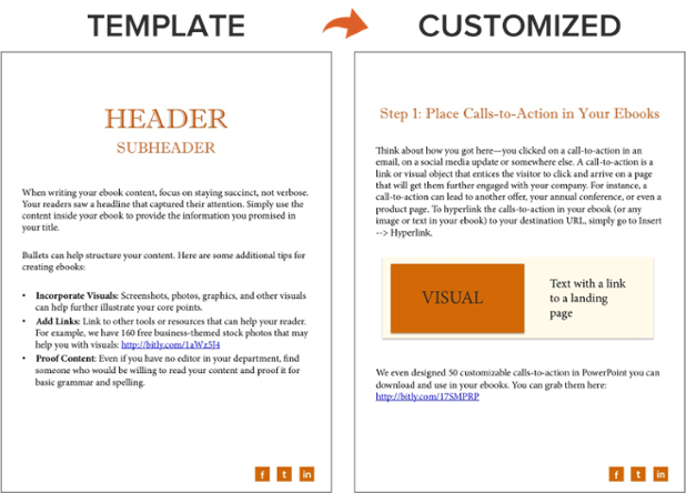 """how-to-create-an-ebook-8-1 """"data-constrained ="""" true """"width ="""" 618 """"height ="""" 444 """"srcset ="""" https://blog.hubspot.com/hs-fs/hub/ 53 / file-362.721.066-png / Blog-Related_Images / how-to-creare-un-ebook-8-1.png? t = 1.543.483,612336 millions & width = 309 & height = 222 & name = how-to-creare-un-ebook-8-1. png 309w, https://blog.hubspot.com/hs-fs/hub/53/file-362721066-png/Blog-Related_Images/how-to-create-an-ebook-8-1.png?t=1543483612336&width = 618 & height = 444 & name = how-to-create-an-ebook-8-1.png 618w, https://blog.hubspot.com/hs-fs/hub/53/file-362721066-png/Blog-Related_Images/ how-to-create-an-ebook-8-1.png? t = 1543483612336 & width = 927 & height = 666 & name = how-to-create-an-ebook-8-1.png 927w, https://blog.hubspot.com /hs-fs/hub/53/file-362721066-png/Blog-Related_Images/how-to-create-an-ebook-8-1.png?t=1543483612336&width=1236&height=888&name=how-to-create-an -ebook-8-1.png 1236w, https://blog.hubspot.com/hs-fs/hub/53/file-362721066-png/Blog-Related_Images/how-to-create-an-ebook-8- 1.png? t = 1.543.483,612336 millions & = 1545 & height = 1110 & nome width = how-to-creare -an-ebook-8-1.png 1545w, https://blog.hubspot.com/hs-fs/hub/53/file-362721066-png/Blog-Related_Images/how-to-create-an-ebook- 8-1.png? T = 1543483612336 & width = 1854 & height = 1332 & name = how-to-create-an-ebook-8-1.png 1854w """"sizes ="""" (larghezza massima: 618px) 100vw, 618px"""