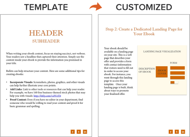 """how-to-create-an-ebook-9-1 """"data-constrained ="""" true """"width ="""" 618 """"height ="""" 444 """"srcset ="""" https://blog.hubspot.com/hs-fs/hub/ 53 / file-363.216.512-png / Blog-Related_Images / how-to-creare-un-ebook-9-1.png? t = 1.543.483,612336 millions & width = 309 & height = 222 & name = how-to-creare-un-ebook-9-1. png 309w, https://blog.hubspot.com/hs-fs/hub/53/file-363216512-png/Blog-Related_Images/how-to-create-an-ebook-9-1.png?t=1543483612336&width = 618 & height = 444 & name = how-to-create-an-ebook-9-1.png 618w, https://blog.hubspot.com/hs-fs/hub/53/file-363216512-png/Blog-Related_Images/ how-to-create-an-ebook-9-1.png? t = 1543483612336 & width = 927 & height = 666 & name = how-to-create-an-ebook-9-1.png 927w, https://blog.hubspot.com /hs-fs/hub/53/file-363216512-png/Blog-Related_Images/how-to-create-an-ebook-9-1.png?t=1543483612336&width=1236&height=888&name=how-to-create-an -ebook-9-1.png 1236w, https://blog.hubspot.com/hs-fs/hub/53/file-363216512-png/Blog-Related_Images/how-to-create-an-ebook-9- 1.png? t = 1.543.483,612336 millions & = 1545 & height = 1110 & nome width = how-to-creare -an-ebook-9-1.png 1545w, https://blog.hubspot.com/hs-fs/hub/53/file-363216512-png/Blog-Related_Images/how-to-create-an-ebook- 9-1.png? T = 1543483612336 & width = 1854 & height = 1332 & name = how-to-create-an-ebook-9-1.png 1854w """"sizes ="""" (larghezza massima: 618px) 100vw, 618px"""