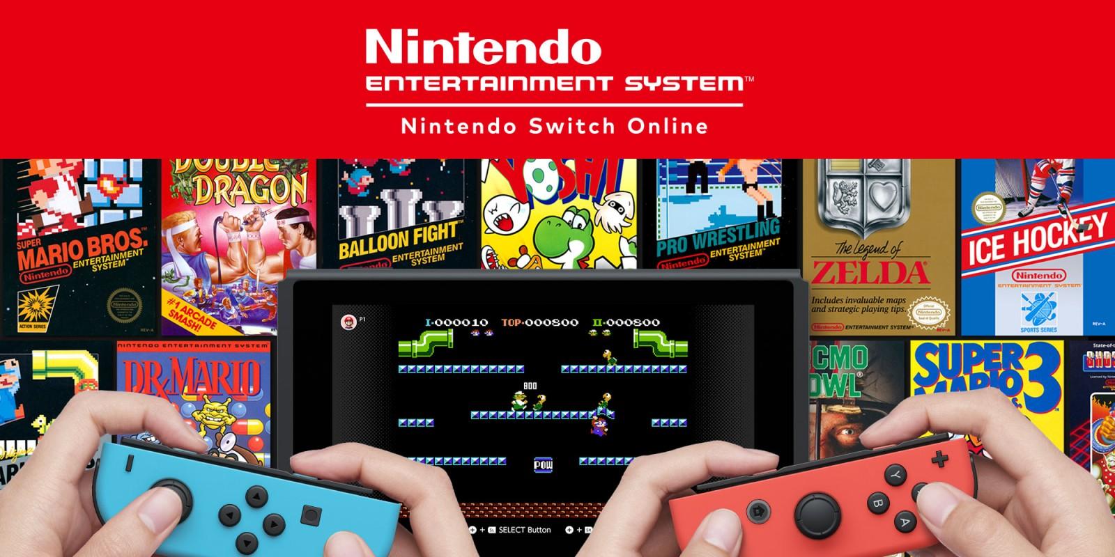 Nintendo-Switch-NES