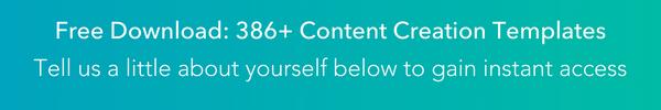 "Modelli di creazione contenuto ""width ="" 600 ""style ="" width: 600px; blocco di visualizzazione; margine: 0px auto; ""srcset ="" https://blog.hubspot.com/hs-fs/hubfs/Free%20Download_%20Facebook%20Live%20Guide%20for%20Business%20(1).png?width=300&name= Free% 20Download_% 20Facebook% 20Live% 20Guide% 20for% 20Business% 20 (1) .png 300w, https://blog.hubspot.com/hs-fs/hubfs/Free%20Download_%20Facebook%20Live%20Guide%20for% 20Business% 20 (1) .png? Width = 600 & name = Libero% 20Download_% 20Facebook% 20Live% 20Guide% 20for% 20Business% 20 (1) .png 600w, https://blog.hubspot.com/hs-fs/hubfs /Free%20Download_%20Facebook%20Live%20Guide%20for%20Business%20(1).png?width=900&name=Free%20Download_%20Facebook%20Live%20Guide%20for%20Business%20(1).png 900w, https: //blog.hubspot.com/hs-fs/hubfs/Free%20Download_%20Facebook%20Live%20Guide%20for%20Business%20(1).png?width=1200&name=Free%20Download_%20Facebook%20Live%20Guide%20for % 20Business% 20 (1) .png 1200w, https://blog.hubspot.com/hs-fs/hubfs/Free%20Download_%20Facebook%20Live%20Guide%20for%20Business%20(1).png?width= 1500 & name = libero% 20Download_% 20Facebook% 20Live% 20Guide% 20for% 20Busin ess% 20 (1) .png 1500w, https://blog.hubspot.com/hs-fs/hubfs/Free%20Download_%20Facebook%20Live%20Guide%20for%20Business%20(1).png?width=1800&name = Free% 20Download_% 20Facebook% 20Live% 20Guide% 20for% 20Business% 20 (1) .png 1800w ""sizes ="" (larghezza massima: 600px) 100vw, 600px"