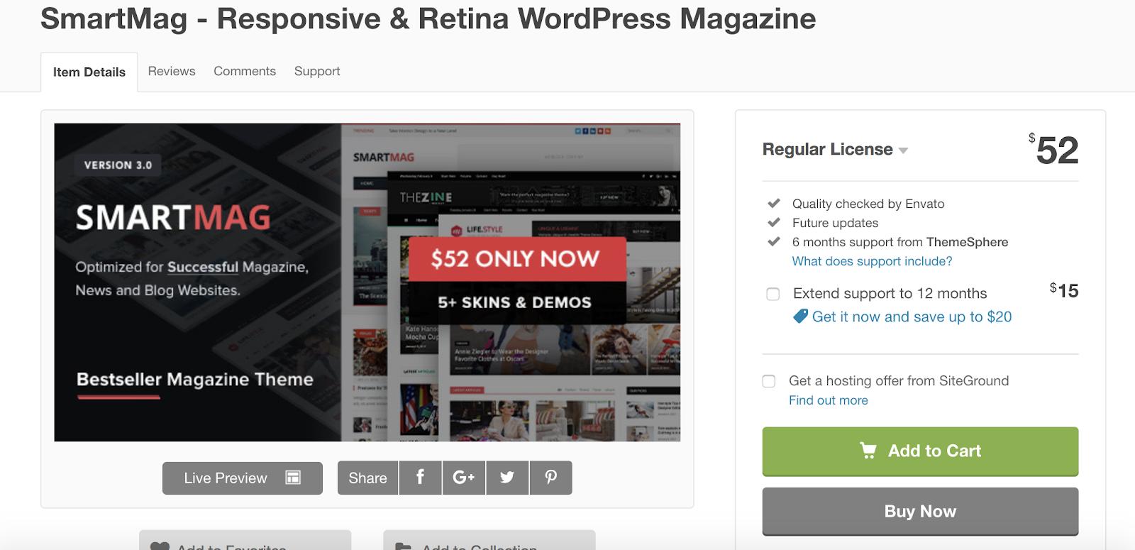 smartmag-wordpress-tema
