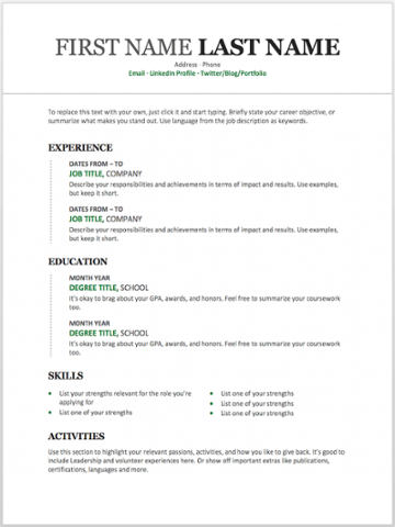"Modello di curriculum cronologico moderno per MS Word ""srcset ="" https://blog.hubspot.com/hs-fs/hubfs/modern%20chronological%20resume%20template-1.png?t=1542340765437&width=180&height=240&name=modern%20chronological % 20resume% 20template-1.png 180w, https://blog.hubspot.com/hs-fs/hubfs/modern%20chronological%20respure%20template-1.png?t=1542340765437&width=360&height=480&name=modern%20chronological% 20resume% 20template-1.png 360w, https://blog.hubspot.com/hs-fs/hubfs/modern%20chronological%20resume%20template-1.png?t=1542340765437&width=540&height=720&name=modern%20chronological%20resume % 20template-1.png 540w, https://blog.hubspot.com/hs-fs/hubfs/modern%20chronological%20resume%20template-1.png?t=1542340765437&width=720&height=960&name=modern%20chronological%20resume% 20template-1.png 720w, https://blog.hubspot.com/hs-fs/hubfs/modern%20chronological%20respure%20template-1.png?t=1542340765437&width=900&height=1200&name=modern%20chronological%20resume%20template -1.png 900w, https://blog.hubspot.com/h s-fs / hubfs / moderno% 20 sincronologico% 20resume% 20template-1.png? t = 1542340765437 & width = 1080 & height = 1440 & name = modern% 20chronological% 20resume% 20template-1.png 1080w ""sizes ="" (larghezza massima: 360px) 100vw 360px"