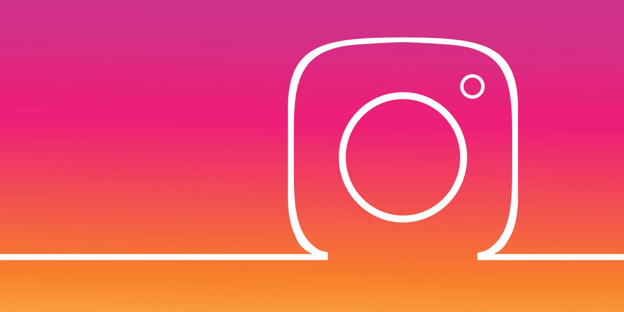 8 tendenze di Instagram da tenere d'occhio nel 2019