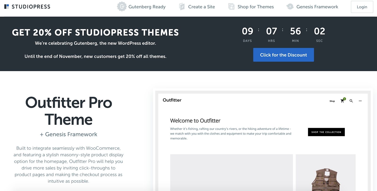 fornitore-pro-wordpress-tema