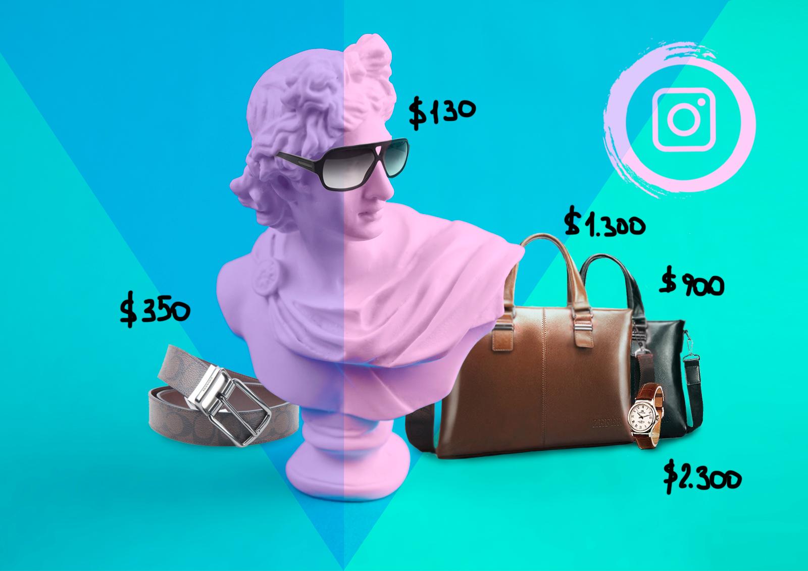 7a695e0d53a0 Negozio di Instagram  come aumentare le vendite dell e-commerce ...
