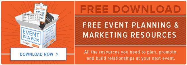 ottenere una valutazione di marketing in entrata gratuita