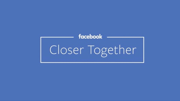 FB% 20News% 20Feed% 20Closer
