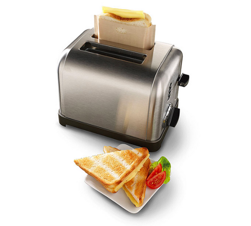 "Toaster_Grilled_Cheese_Bags.png ""title ="" Toaster_Grilled_Cheese_Bags.png ""width ="" 500 ""caption ="" false ""data-constrained ="" true ""style ="" width: 500px; blocco di visualizzazione; margin-left: auto; margin-right: auto; ""srcset ="" https://blog.hubspot.com/hs-fs/hubfs/Toaster_Grilled_Cheese_Bags.png?width=250&name=Toaster_Grilled_Cheese_Bags.png 250w, https://blog.hubspot.com/hs -fs / hubfs / Toaster_Grilled_Cheese_Bags.png? width = 500 & name = Toaster_Grilled_Cheese_Bags.png 500w, https://blog.hubspot.com/hs-fs/hubfs/Toaster_Grilled_Cheese_Bags.png?width=750&name=Toaster_Grilled_Cheese_Bags.png 750w, https: / /blog.hubspot.com/hs-fs/hubfs/Toaster_Grilled_Cheese_Bags.png?width=1000&name=Toaster_Grilled_Cheese_Bags.png 1000w, https://blog.hubspot.com/hs-fs/hubfs/Toaster_Grilled_Cheese_Bags.png?width=1250&name= Toaster_Grilled_Cheese_Bags.png 1250w, https://blog.hubspot.com/hs-fs/hubfs/Toaster_Grilled_Cheese_Bags.png?width=1500&name=Toaster_Grilled_Cheese_Bags.png 1500w ""sizes ="" (larghezza massima: 500px) 100vw, 500px"