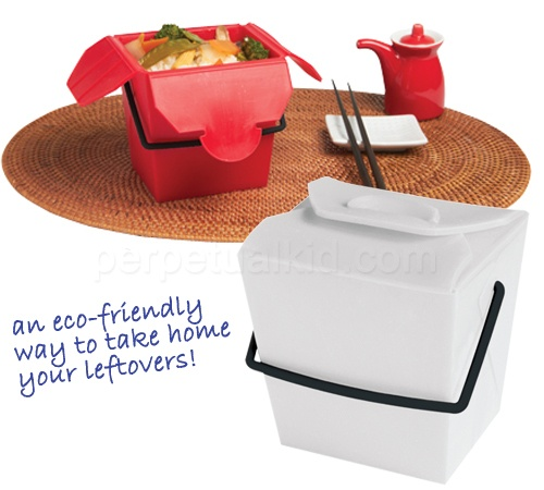 "Ecofriendly To Go Box.jpg ""width ="" 500 ""style ="" display: blocco; margin-left: auto; margin-right: auto; width: 500px; ""title ="" Ecofriendly To Go Box.jpg ""caption ="" false ""data-constrained ="" true ""srcset ="" https://blog.hubspot.com/hs-fs/hubfs/Ecofriendly%20To% 20Go% 20Box.jpg? Width = 250 & name = Ecofriendly% 20To% 20Go% 20Box.jpg 250w, https://blog.hubspot.com/hs-fs/hubfs/Ecofriendly%20To%20Go%20Box.jpg?width=500&name = Ecofriendly% 20 To% 20Go% 20Box.jpg 500w, https://blog.hubspot.com/hs-fs/hubfs/Ecofriendly%20To%20Go%20Box.jpg?width=750&name=Ecofriendly%20To%20Go%20Box. jpg 750w, https://blog.hubspot.com/hs-fs/hubfs/Ecofriendly%20To%20Go%20Box.jpg?width=1000&name=Ecofriendly%20To%20Go%20Box.jpg 1000w, https: // blog. hubspot.com/hs-fs/hubfs/Ecofriendly%20To%20Go%20Box.jpg?width=1250&name=Ecofriendly%20To%20Go%20Box.jpg 1250w, https://blog.hubspot.com/hs-fs/hubfs /Ecofriendly%20To%20Go%20Box.jpg?width=1500&name=Ecofriendly%20To%20Go%20Box.jpg 1500w ""sizes ="" (larghezza massima: 500px) 100vw, 500px"
