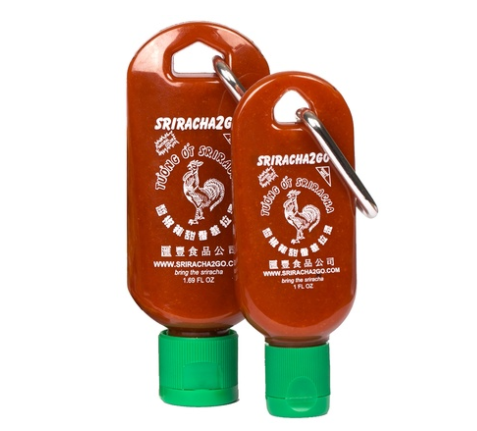"Sriracha2go.png ""width ="" 500 ""style ="" display: block; margin-left: auto; margin-right: auto; width: 500px; ""title ="" Sriracha2go.png ""caption ="" false ""data-constrained ="" true ""srcset ="" https://blog.hubspot.com/hs-fs/hubfs/Sriracha2go.png?width=250&name = Sriracha2go.png 250w, https://blog.hubspot.com/hs-fs/hubfs/Sriracha2go.png?width=500&name=Sriracha2go.png 500w, https://blog.hubspot.com/hs-fs/hubfs /Sriracha2go.png?width=750&name=Sriracha2go.png 750w, https://blog.hubspot.com/hs-fs/hubfs/Sriracha2go.png?width=1000&name=Sriracha2go.png 1000w, https: //blog.hubspot .com / hs-fs / hubfs / Sriracha2go.png? width = 1250 & name = Sriracha2go.png 1250w, https://blog.hubspot.com/hs-fs/hubfs/Sriracha2go.png?width=1500&name=Sriracha2go.png 1500w ""sizes ="" (larghezza massima: 500px) 100vw, 500px"