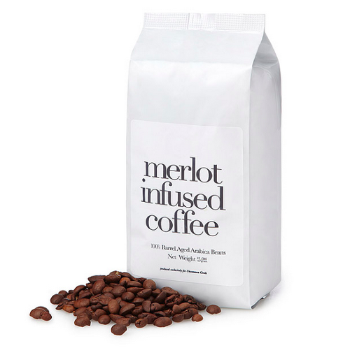 "Merlot_Infused_Coffee.png ""title ="" Merlot_Infused_Coffee.png ""width ="" 500 ""style ="" display: block; margin-left: auto; margin-right: auto; width: 500px; ""caption ="" false ""data-constrained ="" true ""srcset ="" https://blog.hubspot.com/hs-fs/hubfs/Merlot_Infused_Coffee.png?width=250&name=Merlot_Infused_Coffee.png 250w, https : //blog.hubspot.com/hs-fs/hubfs/Merlot_Infused_Coffee.png? width = 500 & name = Merlot_Infused_Coffee.png 500w, https://blog.hubspot.com/hs-fs/hubfs/Merlot_Infused_Coffee.png?width= 750 & name = Merlot_Infused_Coffee.png 750w, https://blog.hubspot.com/hs-fs/hubfs/Merlot_Infused_Coffee.png?width=1000&name=Merlot_Infused_Coffee.png 1000w, https://blog.hubspot.com/hs-fs/ hubfs / Merlot_Infused_Coffee.png? width = 1250 & name = Merlot_Infused_Coffee.png 1250w, https://blog.hubspot.com/hs-fs/hubfs/Merlot_Infused_Coffee.png?width=1500&name=Merlot_Infused_Coffee.png 1500w ""sizes ="" (max. larghezza: 500px) 100vw, 500px"