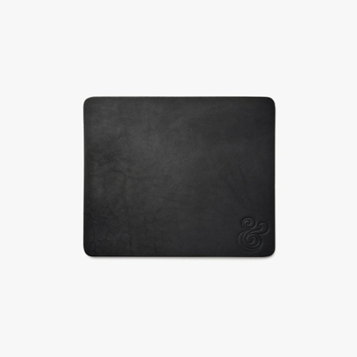 "Black Mouse Pad.jpg ""title ="" Black Mouse Pad.jpg ""style ="" display: blocco; margin-left: auto; margin-right: auto; width: 500px; ""width ="" 500 ""caption ="" false ""data-constrained ="" true ""srcset ="" https://blog.hubspot.com/hs-fs/hubfs/Black%20Mouse%20Pad.jpg?width = 250 & name = Black% 20Mouse% 20Pad.jpg 250w, https://blog.hubspot.com/hs-fs/hubfs/Black%20Mouse%20Pad.jpg?width=500&name=Black%20Mouse%20Pad.jpg 500w, https : //blog.hubspot.com/hs-fs/hubfs/Black%20Mouse%20Pad.jpg? width = 750 & name = Black% 20Mouse% 20Pad.jpg 750w, https://blog.hubspot.com/hs-fs/ hubfs/Black%20Mouse%20Pad.jpg?width=1000&name=Black%20Mouse%20Pad.jpg 1000w, https://blog.hubspot.com/hs-fs/hubfs/Black%20Mouse%20Pad.jpg?width=1250&name =Black%20Mouse%20Pad.jpg 1250w, https://blog.hubspot.com/hs-fs/hubfs/Black%20Mouse%20Pad.jpg?width=1500&name=Black%20Mouse%20Pad.jpg 1500w"" sizes="" (max-width: 500px) 100vw, 500px"