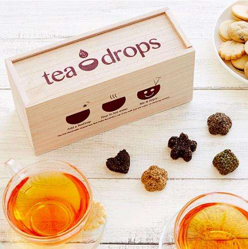"""Tea Drops.png"""" width=""""500"""" style=""""display: block; margin-left: auto; margin-right: auto; width: 500px;"""" title=""""Tea Drops.png"""" caption=""""false"""" data-constrained=""""true"""" srcset=""""https://blog.hubspot.com/hs-fs/hubfs/Tea%20Drops.png?width=250&name=Tea%20Drops.png 250w, https://blog.hubspot.com/hs-fs/hubfs/Tea%20Drops.png?width=500&name=Tea%20Drops.png 500w, https://blog.hubspot.com/hs-fs/hubfs/Tea%20Drops.png?width=750&name=Tea%20Drops.png 750w, https://blog.hubspot.com/hs-fs/hubfs/Tea%20Drops.png?width=1000&name=Tea%20Drops.png 1000w, https://blog.hubspot.com/hs-fs/hubfs/Tea%20Drops.png?width=1250&name=Tea%20Drops.png 1250w, https://blog.hubspot.com/hs-fs/hubfs/Tea%20Drops.png?width=1500&name=Tea%20Drops.png 1500w"""" sizes=""""(max-width: 500px) 100vw, 500px"""