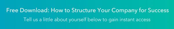 """Struttura della tua azienda per il successo """"width ="""" 600 """"style ="""" width: 600px; blocco di visualizzazione; margine: 0px auto; """"srcset ="""" https://blog.hubspot.com/hs-fs/hubfs/Structure%20Your%20Company%20for%20Success.png?width=300&name=Structure%20Your%20Company%20for%20Success .png 300w, https://blog.hubspot.com/hs-fs/hubfs/Structure%20Your%20Company%20for%20Success.png?width=600&name=Structure%20Your%20Company%20per%20Success.png 600w, https : //blog.hubspot.com/hs-fs/hubfs/Structure%20Your%20Company%20for%20Success.png? width = 900 & name = Struttura% 20Your% 20Company% 20for% 20Success.png 900w, https: // blog. hubspot.com/hs-fs/hubfs/Structure%20Your%20Company%20for%20Success.png?width=1200&name=Structure%20Your%20Company%20for%20Success.png 1200w, https://blog.hubspot.com/hs -fs / hubfs / Structure% 20Your% 20Company% 20for% 20Success.png? width = 1500 & name = Struttura% 20Your% 20Company% 20for% 20Success.png 1500w, https://blog.hubspot.com/hs-fs/hubfs/ Struttura% 20Your% 20Company% 20for% 20Success.png? Width = 1800 & name = Struttura% 20Your% 20Company% 20for% 20Success.png 1800w """"sizes ="""" (larghezza massima: 600px) 100vw, 600px"""