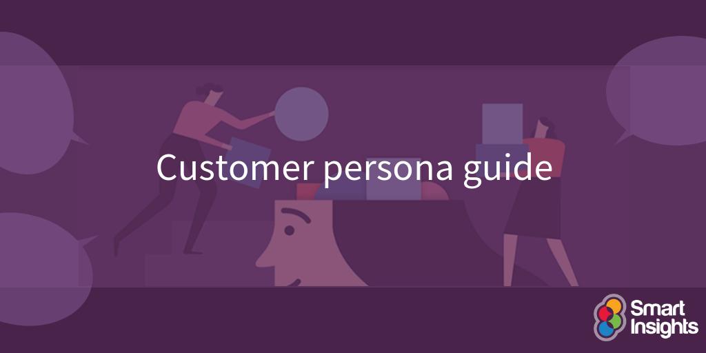 Guida personale del cliente