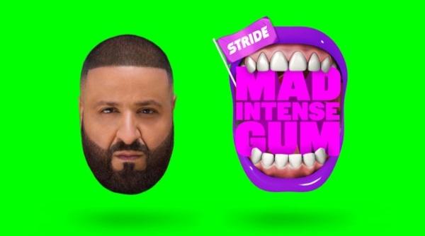 "La campagna di marketing di influencer di Stride Gum con DJ Khaled ""title ="" La campagna di influencer di Stride Gum con DJ Khaled ""srcset ="" https://blog.hubspot.com/hs-fs/hubfs/%5BAgency_Post%5D/Khaled02-1-640x356 .jpg? width = 300 & name = Khaled02-1-640x356.jpg 300w, https://blog.hubspot.com/hs-fs/hubfs/%5BAgency_Post%5D/Khaled02-1-640x356.jpg?width=600&name=Khaled02 -1-640x356.jpg 600w, https://blog.hubspot.com/hs-fs/hubfs/%5BAgency_Post%5D/Khaled02-1-640x356.jpg?width=900&name=Khaled02-1-640x356.jpg 900w, https://blog.hubspot.com/hs-fs/hubfs/%5BAgency_Post%5D/Khaled02-1-640x356.jpg?width=1200&name=Khaled02-1-640x356.jpg 1200w, https: //blog.hubspot. com / hs-fs / hubfs /% 5BAgency_Post% 5D / Khaled02-1-640x356.jpg? width = 1500 & name = Khaled02-1-640x356.jpg 1500w, https://blog.hubspot.com/hs-fs/hubfs/ % 5BAgency_Post% 5D / Khaled02-1-640x356.jpg? Width = 1800 & name = Khaled02-1-640x356.jpg 1800w ""sizes ="" (larghezza massima: 600px) 100vw, 600px"