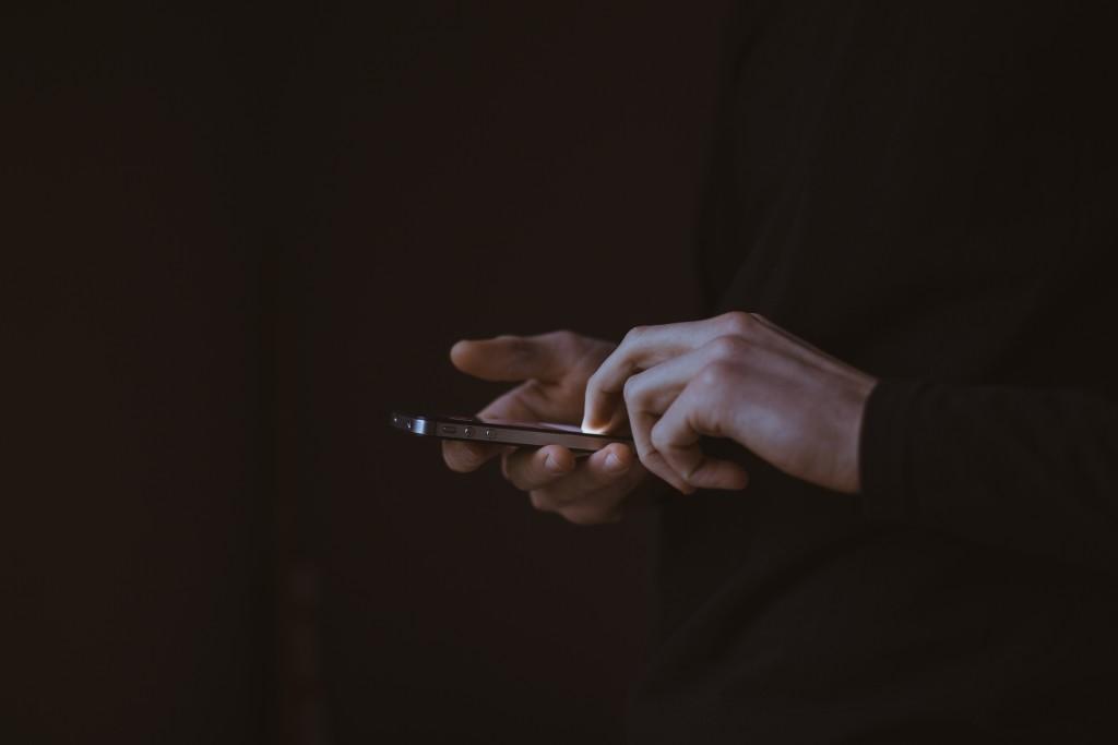9 suggerimenti per scrivere post sui blog In realtà le persone leggeranno