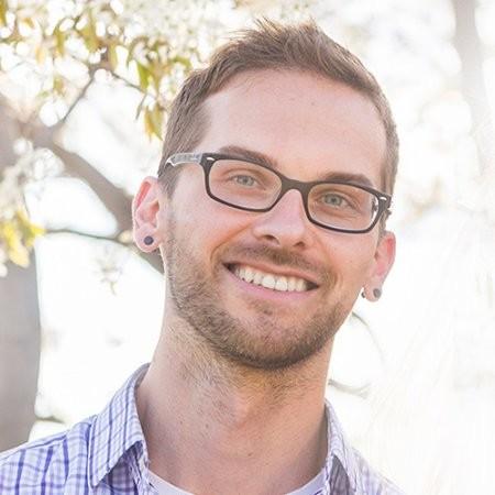 Travis Totz