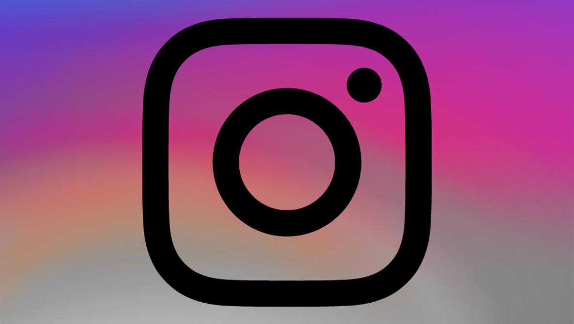 Le 10 migliori alternative di Instagress per ottenere più follower su Instagram