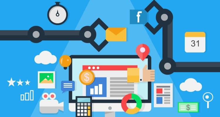 Come utilizzare l'automazione per far crescere i follower dei social media