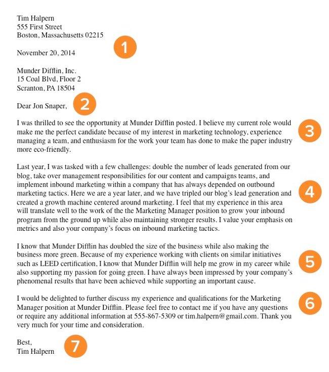"""Modello di lettera di copertura base con 7 qualità per imparare da """"data-constrained ="""" true """"width ="""" 650 """"srcset ="""" https://blog.hubspot.com/hs-fs/hub/53/file-2098762103-jpg/ cover_letter_image-1.jpg? width = 325 & name = cover_letter_image-1.jpg 325w, https://blog.hubspot.com/hs-fs/hub/53/file-2098762103-jpg/cover_letter_image-1.jpg?width=650&name = cover_letter_image-1.jpg 650w, https://blog.hubspot.com/hs-fs/hub/53/file-2098762103-jpg/cover_letter_image-1.jpg?width=975&name=cover_letter_image-1.jpg 975w, https : //blog.hubspot.com/hs-fs/hub/53/file-2098762103-jpg/cover_letter_image-1.jpg? width = 1300 & name = cover_letter_image-1.jpg 1300w, https://blog.hubspot.com/ hs-fs / hub / 53 / file-2098762103-jpg / cover_letter_image-1.jpg? width = 1625 & name = cover_letter_image-1.jpg 1625w, https://blog.hubspot.com/hs-fs/hub/53/file -2098762103-jpg / cover_letter_image-1.jpg? Width = 1950 & name = cover_letter_image-1.jpg 1950w """"sizes ="""" (larghezza massima: 650px) 100vw, 650px"""