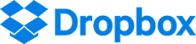 "dropbox-logo.png ""width ="" 221 ""style ="" display: block; margin-left: auto; margin-right: auto; width: 221px; ""srcset ="" https://blog.hubspot.com/hs-fs/hubfs/Inbound-Sales-Day-2016/dropbox-logo.png?width=111&name=dropbox-logo.png 111w, https : //blog.hubspot.com/hs-fs/hubfs/Inbound-Sales-Day-2016/dropbox-logo.png? width = 221 & name = dropbox-logo.png 221w, https://blog.hubspot.com/ hs-fs / hubfs / Inbound-Sales-Day-2016 / dropbox-logo.png? width = 332 & name = dropbox-logo.png 332w, https://blog.hubspot.com/hs-fs/hubfs/Inbound-Sales -Day-2016 / dropbox-logo.png? Width = 442 & name = dropbox-logo.png 442w, https://blog.hubspot.com/hs-fs/hubfs/Inbound-Sales-Day-2016/dropbox-logo. png? width = 553 & name = dropbox-logo.png 553w, https://blog.hubspot.com/hs-fs/hubfs/Inbound-Sales-Day-2016/dropbox-logo.png?width=663&name=dropbox-logo .png 663w ""sizes ="" (larghezza massima: 221 px) 100vw, 221 px"