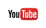 "YouTube-logo-full_color-1.png ""width ="" 150 ""style ="" display: block; margin-left: auto; margin-right: auto; width: 150px; ""srcset ="" https://blog.hubspot.com/hs-fs/hubfs/YouTube-logo-full_color-1.png?width=75&name=YouTube-logo-full_color-1.png 75w, https : //blog.hubspot.com/hs-fs/hubfs/YouTube-logo-full_color-1.png? width = 150 & name = YouTube-logo-full_color-1.png 150w, https://blog.hubspot.com/ hs-fs / hubfs / YouTube-logo-full_color-1.png? width = 225 & name = YouTube-logo-full_color-1.png 225w, https://blog.hubspot.com/hs-fs/hubfs/YouTube-logo -full_color-1.png? width = 300 & name = YouTube-logo-full_color-1.png 300w, https://blog.hubspot.com/hs-fs/hubfs/YouTube-logo-full_color-1.png?width= 375 & name = YouTube-logo-full_color-1.png 375w, https://blog.hubspot.com/hs-fs/hubfs/YouTube-logo-full_color-1.png?width=450&name=YouTube-logo-full_color-1 .png 450w ""sizes ="" (larghezza massima: 150px) 100vw, 150px"