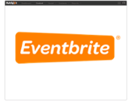 "eventbrite-2.png ""width ="" 191 ""style ="" display: block; margin-left: auto; margin-right: auto; width: 191px; ""srcset ="" https://blog.hubspot.com/hs-fs/hubfs/eventbrite-2.png?width=96&name=eventbrite-2.png 96w, https://blog.hubspot.com /hs-fs/hubfs/eventbrite-2.png?width=191&name=eventbrite-2.png 191w, https://blog.hubspot.com/hs-fs/hubfs/eventbrite-2.png?width=287&name= eventbrite-2.png 287w, https://blog.hubspot.com/hs-fs/hubfs/eventbrite-2.png?width=382&name=eventbrite-2.png 382w, https://blog.hubspot.com/ hs-fs / hubfs / eventbrite-2.png? width = 478 & name = eventbrite-2.png 478w, https://blog.hubspot.com/hs-fs/hubfs/eventbrite-2.png?width=573&name=eventbrite -2.png 573w ""sizes ="" (larghezza massima: 191px) 100vw, 191px"