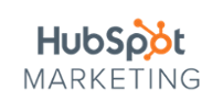 "HubSpot_Marketing_V_Color.png"" width=""202"" style=""width: 202px; display: block; margin-left: auto; margin-right: auto;"" srcset=""https://blog.hubspot.com/hs-fs/hubfs/HubSpot_Marketing_V_Color.png?width=101&name=HubSpot_Marketing_V_Color.png 101w, https://blog.hubspot.com/hs-fs/hubfs/HubSpot_Marketing_V_Color.png?width=202&name=HubSpot_Marketing_V_Color.png 202w, https://blog.hubspot.com/hs-fs/hubfs/HubSpot_Marketing_V_Color.png?width=303&name=HubSpot_Marketing_V_Color.png 303w, https://blog.hubspot.com/hs-fs/hubfs/HubSpot_Marketing_V_Color.png?width=404&name=HubSpot_Marketing_V_Color.png 404w, https://blog.hubspot.com/hs-fs/hubfs/HubSpot_Marketing_V_Color.png?width=505&name=HubSpot_Marketing_V_Color.png 505w, https://blog.hubspot.com/hs-fs/hubfs/HubSpot_Marketing_V_Color.png?width=606&name=HubSpot_Marketing_V_Color.png 606w"" sizes=""(max-width: 202px) 100vw, 202px"