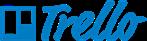 "trello logo.png"" width=""147"" style=""display: block; margin-left: auto; margin-right: auto; width: 147px;"" srcset=""https://blog.hubspot.com/hs-fs/hubfs/trello%20logo.png?width=74&name=trello%20logo.png 74w, https://blog.hubspot.com/hs-fs/hubfs/trello%20logo.png?width=147&name=trello%20logo.png 147w, https://blog.hubspot.com/hs-fs/hubfs/trello%20logo.png?width=221&name=trello%20logo.png 221w, https://blog.hubspot.com/hs-fs/hubfs/trello%20logo.png?width=294&name=trello%20logo.png 294w, https://blog.hubspot.com/hs-fs/hubfs/trello%20logo.png?width=368&name=trello%20logo.png 368w, https://blog.hubspot.com/hs-fs/hubfs/trello%20logo.png?width=441&name=trello%20logo.png 441w"" sizes=""(max-width: 147px) 100vw, 147px"
