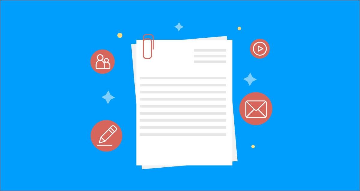 migliori articoli di marketing digitale 5
