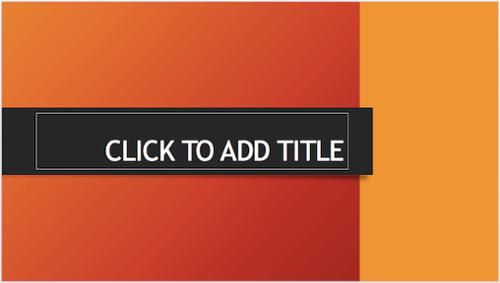 "red-powerpoint-design-idea ""width ="" 500 ""style ="" width: 500px; blocco di visualizzazione; margin-left: auto; margin-right: auto; ""srcset ="" https://blog.hubspot.com/hs-fs/hubfs/red-powerpoint-design-idea.png?width=250&name=red-powerpoint-design-idea.png 250w , https://blog.hubspot.com/hs-fs/hubfs/red-powerpoint-design-idea.png?width=500&name=red-powerpoint-design-idea.png 500w, https: //blog.hubspot. com / hs-fs / hubfs / red-powerpoint-design-idea.png? width = 750 & name = red-powerpoint-design-idea.png 750w, https://blog.hubspot.com/hs-fs/hubfs/red -powerpoint-design-idea.png? width = 1000 & name = red-powerpoint-design-idea.png 1000w, https://blog.hubspot.com/hs-fs/hubfs/red-powerpoint-design-idea.png? width = 1250 & name = red-powerpoint-design-idea.png 1250w, https://blog.hubspot.com/hs-fs/hubfs/red-powerpoint-design-idea.png?width=1500&name=red-powerpoint-design -idea.png 1500w ""sizes ="" (larghezza massima: 500px) 100vw, 500px"