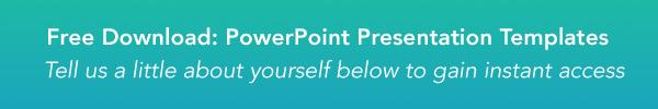 "Powerpoint-presentation-templates-1 ""width ="" 600 ""style ="" width: 600px; blocco di visualizzazione; margine: 0px auto; ""srcset ="" https://blog.hubspot.com/hs-fs/hubfs/Powerpoint-presentation-templates-1.png?width=300&name=Powerpoint-presentation-templates-1.png 300w, https://blog.hubspot.com/hs-fs/hubfs/Powerpoint-presentation-templates-1.png?width=600&name=Powerpoint-presentation-templates-1.png 600w, https://blog.hubspot.com /hs-fs/hubfs/Powerpoint-presentation-templates-1.png?width=900&name=Powerpoint-presentation-templates-1.png 900w, https://blog.hubspot.com/hs-fs/hubfs/Powerpoint- presentation-templates-1.png? width = 1200 & name = Powerpoint-presentation-templates-1.png 1200w, https://blog.hubspot.com/hs-fs/hubfs/Powerpoint-presentation-templates-1.png?width = 1500 & name = Powerpoint-presentation-templates-1.png 1500w, https://blog.hubspot.com/hs-fs/hubfs/Powerpoint-presentation-templates-1.png?width=1800&name=Powerpoint-presentation-templates- 1.png 1800w ""sizes ="" (larghezza massima: 600px) 100vw, 600px"