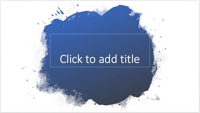 "paint-powerpoint-design-idea ""width ="" 500 ""style ="" width: 500px; blocco di visualizzazione; margin-left: auto; margin-right: auto; ""srcset ="" https://blog.hubspot.com/hs-fs/hubfs/paint-powerpoint-design-idea.png?width=250&name=paint-powerpoint-design-idea.png 250w , https://blog.hubspot.com/hs-fs/hubfs/paint-powerpoint-design-idea.png?width=500&name=paint-powerpoint-design-idea.png 500w, https: //blog.hubspot. com / hs-fs / hubfs / paint-powerpoint-design-idea.png? width = 750 & name = paint-powerpoint-design-idea.png 750w, https://blog.hubspot.com/hs-fs/hubfs/paint -powerpoint-design-idea.png? width = 1000 & name = paint-powerpoint-design-idea.png 1000w, https://blog.hubspot.com/hs-fs/hubfs/paint-powerpoint-design-idea.png? width = 1250 & name = paint-powerpoint-design-idea.png 1250w, https://blog.hubspot.com/hs-fs/hubfs/paint-powerpoint-design-idea.png?width=1500&name=paint-powerpoint-design -idea.png 1500w ""sizes ="" (larghezza massima: 500px) 100vw, 500px"