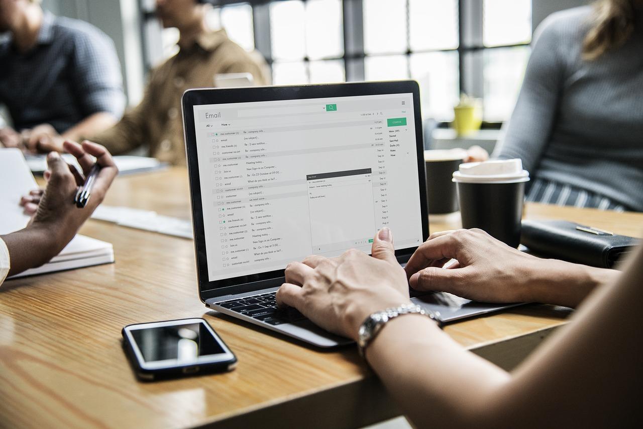 I 4 migliori strumenti per aggiornare il tuo gioco di posta elettronica nel 2019