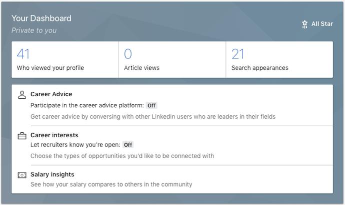 "linkedin-resume ""width ="" 690 ""style ="" width: 690px; ""srcset ="" https://blog.hubspot.com/hs-fs/hubfs/linkedin-resume.png?width=345&name=linkedin-resume. png 345w, https://blog.hubspot.com/hs-fs/hubfs/linkedin-resume.png?width=690&name=linkedin-resume.png 690w, https://blog.hubspot.com/hs-fs/ hubfs / linkedin-resume.png? width = 1035 & name = linkedin-resume.png 1035w, https://blog.hubspot.com/hs-fs/hubfs/linkedin-resume.png?width=1380&name=linkedin-resume.png 1380w, https://blog.hubspot.com/hs-fs/hubfs/linkedin-resume.png?width=1725&name=linkedin-resume.png 1725w, https://blog.hubspot.com/hs-fs/hubfs /linkedin-resume.png?width=2070&name=linkedin-resume.png 2070w ""sizes ="" (larghezza massima: 690px) 100vw, 690px"