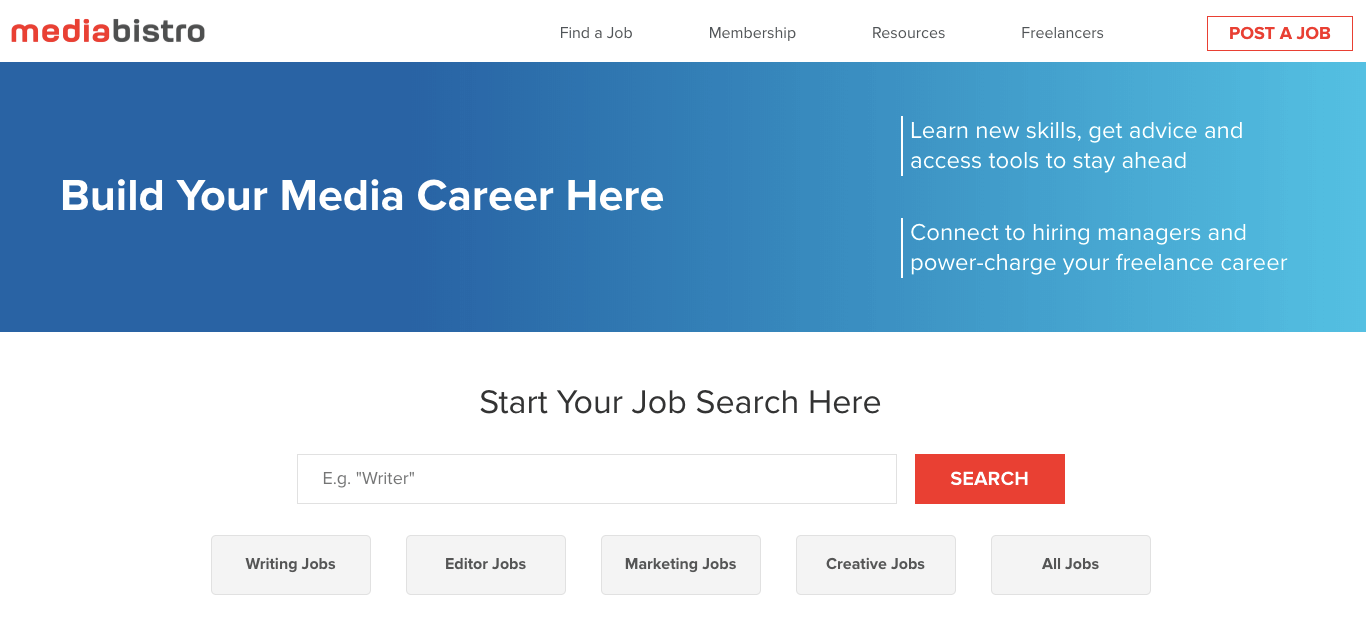 "mediabistro-job-site ""width ="" 1366 ""style ="" width: 1366px; ""srcset ="" https://blog.hubspot.com/hs-fs/hubfs/mediabistro-job-site.png?width=683&name= mediabistro-job-site.png 683w, https://blog.hubspot.com/hs-fs/hubfs/mediabistro-job-site.png?width=1366&name=mediabistro-job-site.png 1366w, https: // blog.hubspot.com/hs-fs/hubfs/mediabistro-job-site.png?width=2049&name=mediabistro-job-site.png 2049w, https://blog.hubspot.com/hs-fs/hubfs/mediabistro -job-site.png? width = 2732 & name = mediabistro-job-site.png 2732w, https://blog.hubspot.com/hs-fs/hubfs/mediabistro-job-site.png?width=3415&name=mediabistro- job-site.png 3415w, https://blog.hubspot.com/hs-fs/hubfs/mediabistro-job-site.png?width=4098&name=mediabistro-job-site.png 4098w ""sizes ="" (max. larghezza: 1366 px) 100vw, 1366 px"