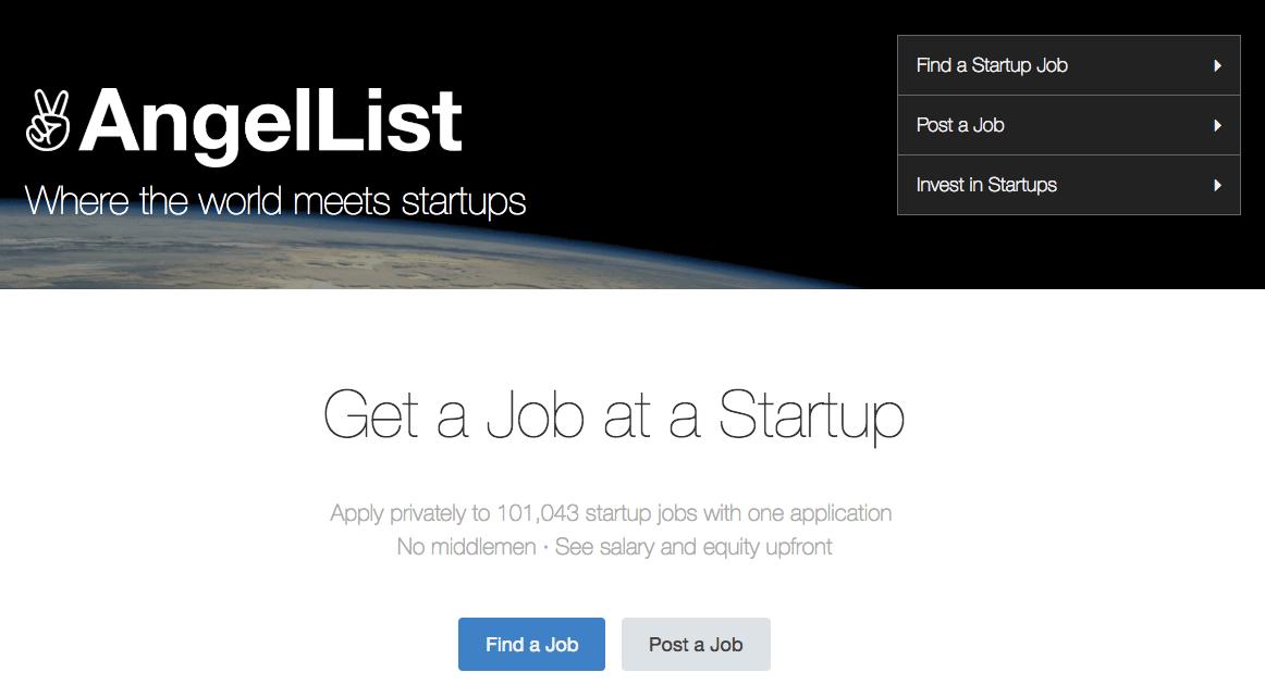 "angellist-job-site ""width ="" 1162 ""style ="" width: 1162px; ""srcset ="" https://blog.hubspot.com/hs-fs/hubfs/angellist-job-site.png?width=581&name= angellist-job-site.png 581w, https://blog.hubspot.com/hs-fs/hubfs/angellist-job-site.png?width=1162&name=angellist-job-site.png 1162w, https: // blog.hubspot.com/hs-fs/hubfs/angellist-job-site.png?width=1743&name=angellist-job-site.png 1743w, https://blog.hubspot.com/hs-fs/hubfs/angellist -job-site.png? width = 2324 & name = angellist-job-site.png 2324w, https://blog.hubspot.com/hs-fs/hubfs/angellist-job-site.png?width=2905&name=angellist- job-site.png 2905w, https://blog.hubspot.com/hs-fs/hubfs/angellist-job-site.png?width=3486&name=angellist-job-site.png 3486w ""sizes ="" (max. larghezza: 1162 px) 100vw, 1162 px"