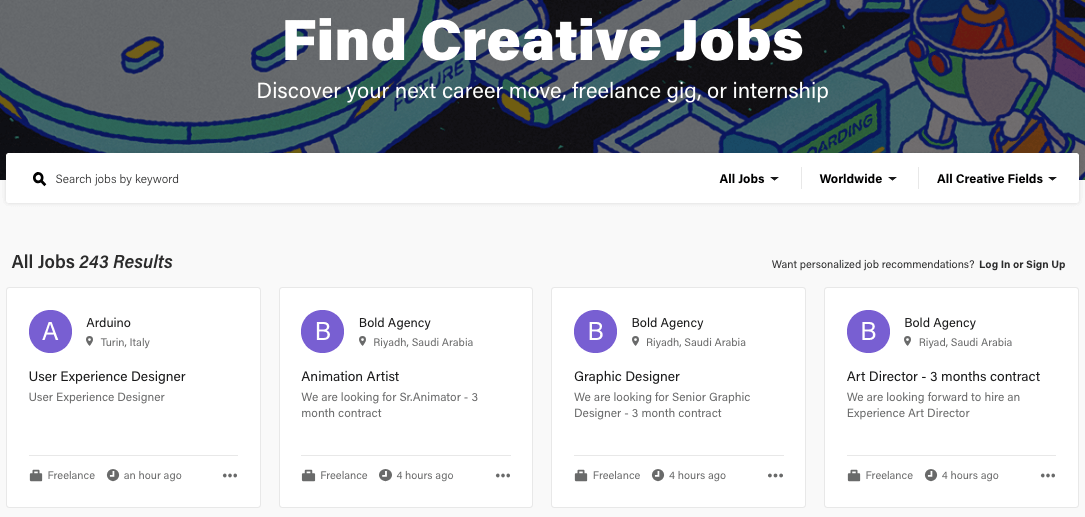 "behance-job-site ""width ="" 1085 ""style ="" width: 1085px; ""srcset ="" https://blog.hubspot.com/hs-fs/hubfs/behance-job-site.png?width=543&name= behance-job-site.png 543w, https://blog.hubspot.com/hs-fs/hubfs/behance-job-site.png?width=1085&name=behance-job-site.png 1085w, https: // blog.hubspot.com/hs-fs/hubfs/behance-job-site.png?width=1628&name=behance-job-site.png 1628w, https://blog.hubspot.com/hs-fs/hubfs/behance -job-site.png? width = 2170 & name = behance-job-site.png 2170w, https://blog.hubspot.com/hs-fs/hubfs/behance-job-site.png?width=2713&name=behance- job-site.png 2713w, https://blog.hubspot.com/hs-fs/hubfs/behance-job-site.png?width=3255&name=behance-job-site.png 3255w ""sizes ="" (max. width: 1085px) 100vw, 1085px"