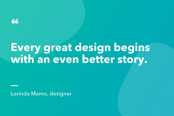 Lorinda-Mamo-design-citazione