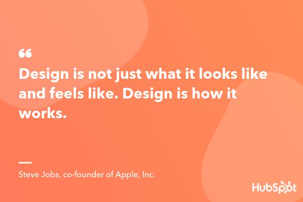 steve-jobs-design-citazione