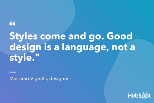 Massimo-design-citazione