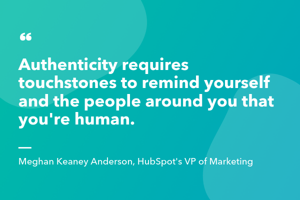 """authentic-leadership-hubspot """"width ="""" 656 """"srcset ="""" https://blog.hubspot.com/hs-fs/hubfs/authentic-leadership-hubspot.png?width=328&name=authentic-leadership-hubspot.png 328w , https://blog.hubspot.com/hs-fs/hubfs/authentic-leadership-hubspot.png?width=656&name=authentic-leadership-hubspot.png 656w, https://blog.hubspot.com/hs- fs / hubfs / authentic-leadership-hubspot.png? width = 984 & name = authentic-leadership-hubspot.png 984w, https://blog.hubspot.com/hs-fs/hubfs/authentic-leadership-hubspot.png?width = 1312 & name = authentic-leadership-hubspot.png 1312w, https://blog.hubspot.com/hs-fs/hubfs/authentic-leadership-hubspot.png?width=1640&name=authentic-leadership-hubspot.png 1640w, https : //blog.hubspot.com/hs-fs/hubfs/authentic-leadership-hubspot.png? width = 1968 & name = authentic-leadership-hubspot.png 1968w """"sizes ="""" (larghezza massima: 656px) 100vw, 656px"""