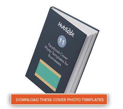 """11 modelli di foto di copertina di Facebook """"align ="""" middle"""