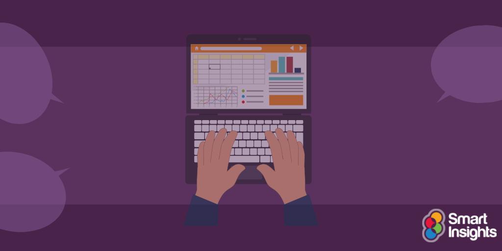 Cinque motivi per cui la tua azienda non è pronta per la personalizzazione del sito web